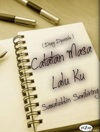 Sawaluddin Sembiring